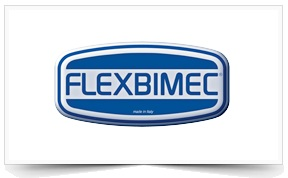 Logo Flexbimec International