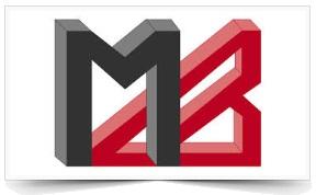 Logo Mebra Plastik Italia