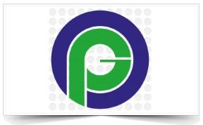 Logo Orobica