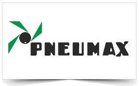 Logo Pneumax