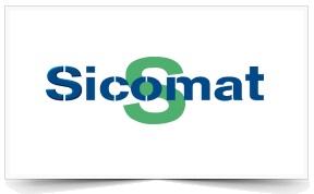 Logo Sicomat