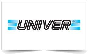Logo Univer